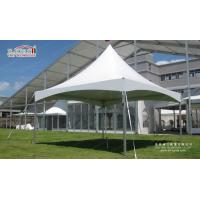 Buy cheap Easy Install Pinnacle Tent for Ghana Market for Sale from Liri Tent from wholesalers
