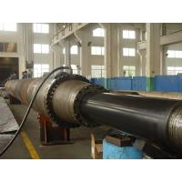 Buy cheap Corrosion Resistance Thermal Spray Coatings With ASTM-C633 NEN-EU 5 Standard from wholesalers