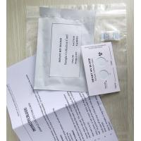 Buy cheap Dry Blood Collection Card from wholesalers
