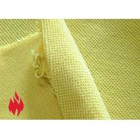 Buy cheap Kevlar Abrasion Resistant Fabrics for Motocycling Jeans, light weight, anti abrasion, flame retardant from wholesalers