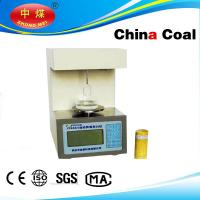 Buy cheap Automatic interfacial tension tester product