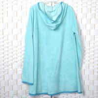 Buy cheap Anti Shrink Sustainable Children's Clothing Breathable For 2 - 12 Years Old Girls product