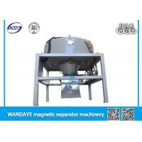 Buy cheap 380V Electromagnetic Separator Water And Oil Double Cooling CE from wholesalers