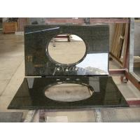Buy cheap Countertop (CT-001) from wholesalers