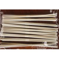 Buy cheap Natural Reed Sticks for Fragrance Reed Diffusers 6pcs per set from wholesalers