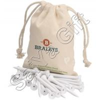 Buy cheap promotional colorful cotton string bag product