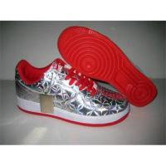 Buy cheap Www.nikeshoesstock.com coogi shoes women custom supra shoes from wholesalers
