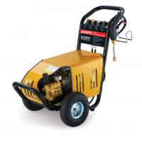 Buy cheap high pressure cleaner product