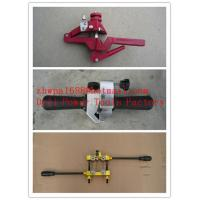 Buy cheap Cable Stripper and Cable Knife,Stripper for Insulated Wire from wholesalers