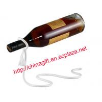 Buy cheap Magic Rope Design Wine Bottle Holder from wholesalers