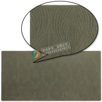 Buy cheap 2015 most poupolar interlocking floor mats, bus floor mat, washable absorbent floor mat from wholesalers