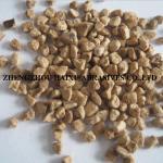 Buy cheap Walnut sand/walnut shell from wholesalers