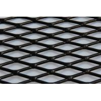 Buy cheap Expanded metal mesh, perforated metal, expanded metal sheet, China supplier from wholesalers