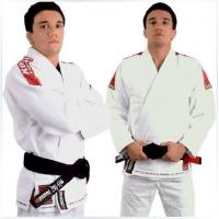 Buy cheap bjj kimonos bjj gi Jiu Jitsu gi from wholesalers
