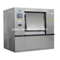 Buy cheap 0.245Mpa Autoclave Steam Sterilizer / Sterilization Washing Machine BT-MXJ from wholesalers