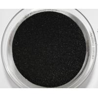 Buy cheap Super Potassium Formate Powder, Agricultural Plant Foliar Fertilizer product
