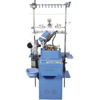Buy cheap Socks Knitting Machine  FX-6F-C  from wholesalers