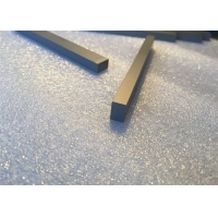 Buy cheap 0.1m 2m Solid Tungsten Carbide Strips For Cutting Tools from wholesalers