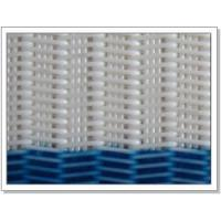Buy cheap Polyester spiral press filter fabrics from wholesalers