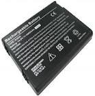 Buy cheap New Original Black Laptop li-ion Batteries Over Charge Protection 14.8V 4400mAh HSTNN-DB03 from wholesalers