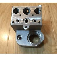 Buy cheap Stainless Steel Investment Casting Clamps from wholesalers