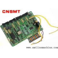 Buy cheap KG7-M4570-011 YVL88II Head IO Card Laser Control Card For YAMAHA Placement Machine from wholesalers