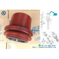 Buy cheap Rexroth GFT9T2 Hydraulic Motor Reduction Gearbox For Komatsu Sunward Sany from wholesalers