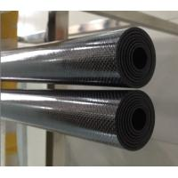 Buy cheap Customized Carbon Fiber Telescopic Pole Expansion Combination Of Straight Pipe from wholesalers