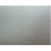 Buy cheap Woven Cotton Yarn Dyed Fabric Polyester Spandex 16 * T150D + 70D  Yarn Count from wholesalers