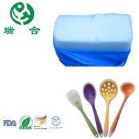 Buy cheap Semi - Transparent Solid Silicone Rubber Unisex Comfortable Surgical Rubber Face Mask Respirator from wholesalers