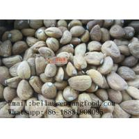 Buy cheap Chinese factory price Dehydrated Garlic powder/flakes/granular from wholesalers