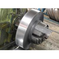 Buy cheap RAL 9002 White Prepainted Galvanized Steel Coil PPGI / Color Coated Steel Coil product