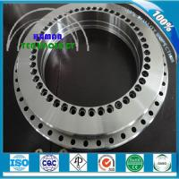 Buy cheap Bearing rolamento Slewing Bearing Chrome steel Chinese hot sell bearing from wholesalers