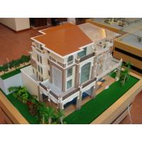 Buy cheap home house interior  model design services,model house manufacturers from wholesalers