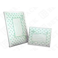 Buy cheap Water Resistance Mailing / Shipping Postal Bubble Envelope For Jewelry from wholesalers