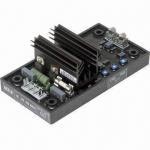 Buy cheap Leroy Somer AVR R230 Voltage Regulator, R438/R250/R448/R449/R450 Alternator Parts from wholesalers