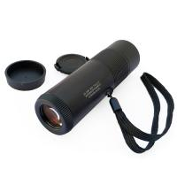 Buy cheap Outdoor Smartphone Monocular Telescope Waterproof 8x33 ED For Adventure from wholesalers