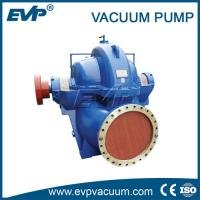Buy cheap horizontal split case centrifugal pump for widely applied construction industry product