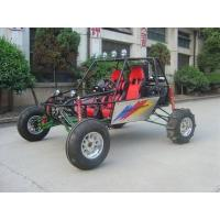 Buy cheap Go Kart  FGK12 from wholesalers