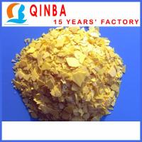 Buy cheap SODIUM SULPHIDE 30PPM 60% Chinese manufacturer from wholesalers
