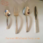 Buy cheap Buy Newbridge Left Handed Cutlery Jewellery In Metal Cutlery Store from wholesalers