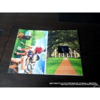 Buy cheap LCD Greeting Card Video - Card from wholesalers