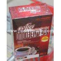 Buy cheap Nature Fashion Slimming Diet Weight Loss Coffee from wholesalers