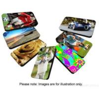 Buy cheap Sublimation Iphone Cover Case from wholesalers