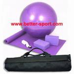 Buy cheap yoga mat, yoga bag, yoga ball from wholesalers