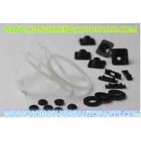 Buy cheap AUTO TEFLON RUBBER PRODUCTS FOR AUTO FUEL SYSTEMS product