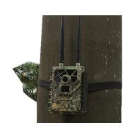 Buy cheap LTE Wireless Remote Control 4G Hunting Camera Game Camera That Connects To Phone  from wholesalers