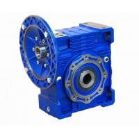 Buy cheap variator speed reducer gearbox manufacturers in China from wholesalers