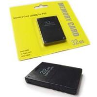 Buy cheap Designed Shockproof High Speed CF Memory Card PS2 32M from wholesalers