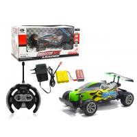 Buy cheap 1:18 Scale 4ch Remote control Kart,RC Car from wholesalers